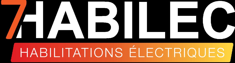 Formation Habilitations Electriques