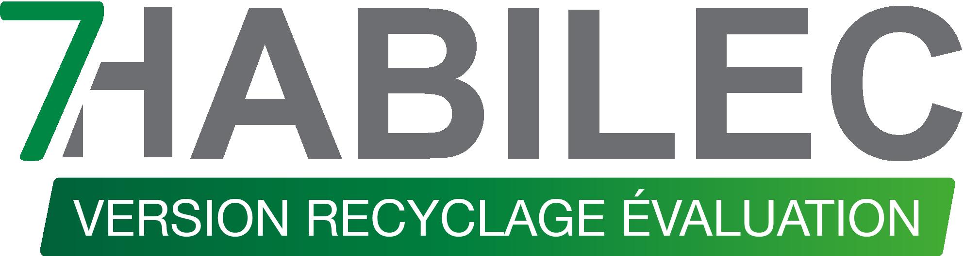 Habilitations électriques version recyclage